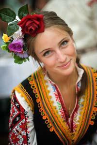bulgarian_woman3_200x300