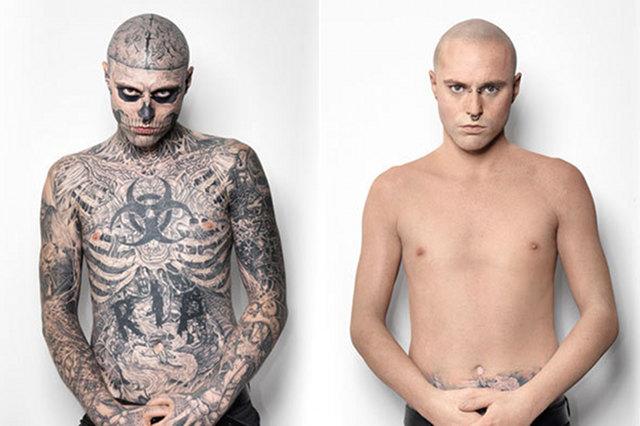 tattoo-concealer